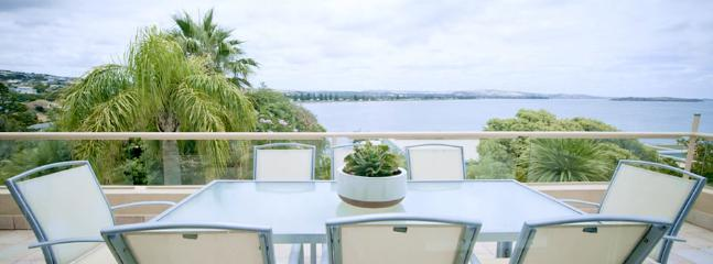 Unwind @ The Bluff Resort 1, 2 & 3 Bedroom Apartments - South Australia vacation rentals