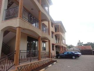 Spacious,fully furnished, Luxury 1 Bedroomed Apartment - Uganda vacation rentals