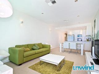 Unwind @ 5 Breeze 'Cool Lime' - Victor Harbor vacation rentals