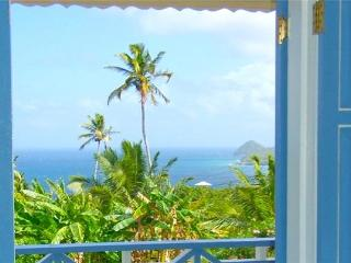 The Heights - Grenada - Levera National Park vacation rentals
