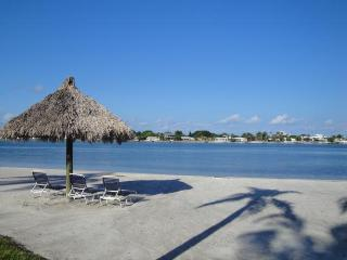 Dreams are Made of Sand, Sun & Fun on Isla del Sol - Saint Petersburg vacation rentals