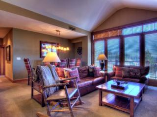 Northstar Heart of the Village *Conway* - Truckee vacation rentals