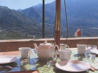 2BR Apartment in Authentic Village 12km to Calvi! - Montegrosso vacation rentals