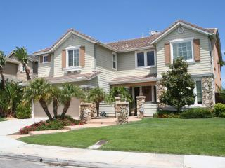 Beautiful Carlsbad home for vacation rental.  Great location.  Very comfortable! - Carlsbad vacation rentals