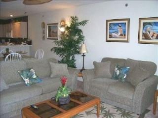 Tropical Beach Party******sleeps 8***FREE Night*** - Missouri vacation rentals