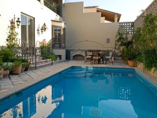 Tres Angeles in Privada del Sol - Central Mexico and Gulf Coast vacation rentals