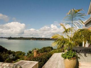 Luxury Homestead - Kerikeri vacation rentals