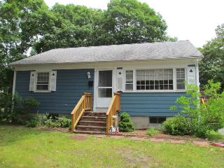 43 Massachusetts Court - Falmouth Heights vacation rentals