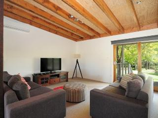Oregon House - New South Wales vacation rentals