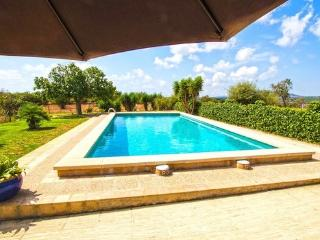 Holiday house for 4 Persons in Porto Cristo on the east coast of Mallorca, near the port - ES-1074659-Porto Cristo - Porto Cristo vacation rentals