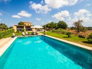 Holiday house for 4 Persons in Porto Cristo with 2 house units and pool - ES-1074660-Porto Cristo - Porto Cristo vacation rentals
