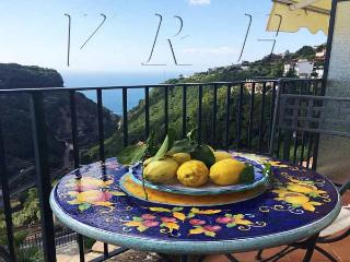 CASA ELENA - 1 Bedroom - Scala - Amalfi Coast - Massa Lubrense vacation rentals