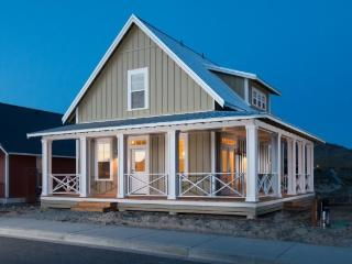 The Grapevine - Chelan vacation rentals