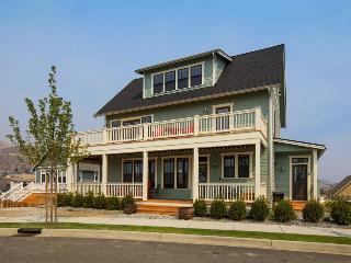 All Decked Out - Chelan vacation rentals