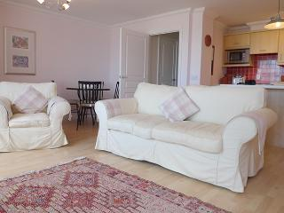 Five Star Holiday Cottage - 10 St Brides Bay, Broad Haven - Pembrokeshire vacation rentals