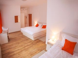 Rooms Lidija - room #2 - Zagreb vacation rentals