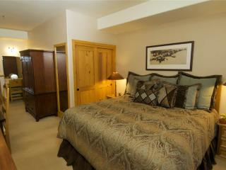 Bear Creek Lodge 305B - Telluride vacation rentals