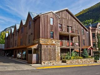 Ore Station 8 - Telluride vacation rentals