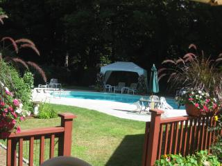 1-2 Br Near Crane Beach, Gordon C - South Hamilton vacation rentals