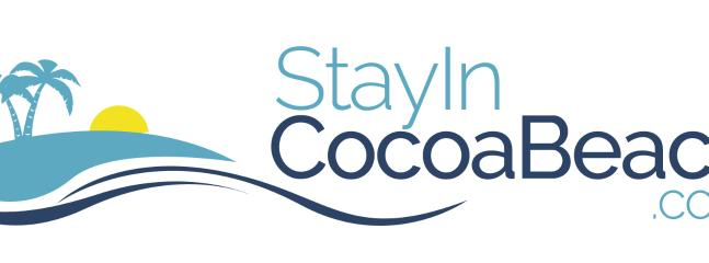 Stay in Cocoa Beach - Image