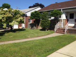 Beautiful Home In Long Island, New York - Lynbrook vacation rentals