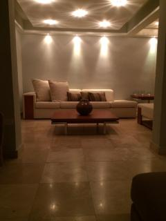 comfortable and renovated apartment - San Juan vacation rentals