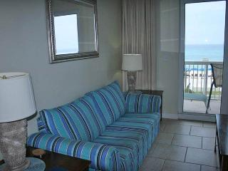 Seychelles Beach Resort 0203 - Panama City Beach vacation rentals