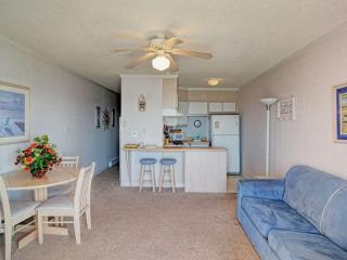Topsail Reef 334 - Sneads Ferry vacation rentals
