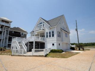 Island Drive 4150 - North Topsail Beach vacation rentals