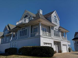 Island Drive 4330 - North Topsail Beach vacation rentals