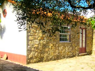 Countryside Lovers - Lisbon District vacation rentals