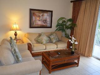 110105-BH- Blue Heron Beauty - Stunning 1 Bedroom / 2 Bath Condo With Beautiful Views! - Old Town vacation rentals