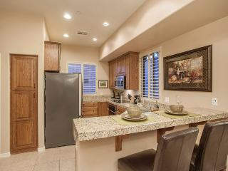 R and R - Scottsdale vacation rentals
