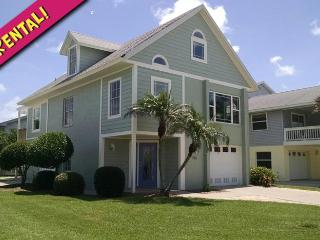 AMI Retreat: 3BR/2BA Family-Friendly 200 Steps from Beach - Florida South Central Gulf Coast vacation rentals