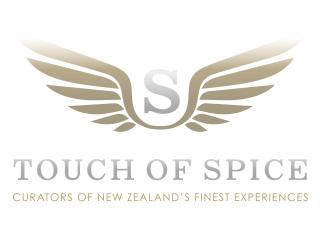 Touch of Spice - Curators of New Zealand's Finest Experiences - Touch of Spice