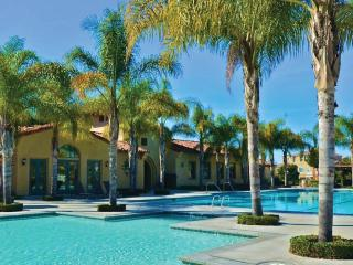 Poolside resort  near U. S. Olympic Training Center, walk to shopping, public transp at doorstep - Chula Vista vacation rentals
