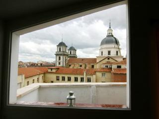 Latina 2 Top Location 3 bedroom apartment for Groups - Madrid vacation rentals