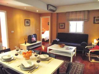Madrid Most desirable area Espronceda Apartment - Madrid vacation rentals