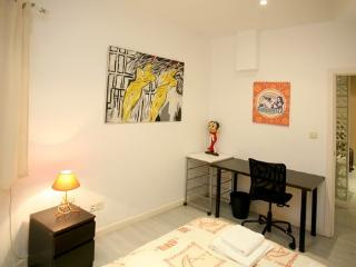 Madrid Salamanca Best District Goya Apartment - Madrid Area vacation rentals