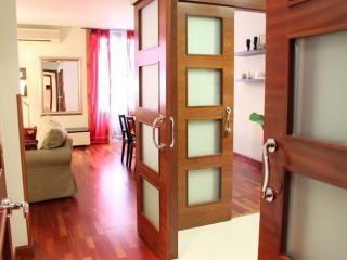 Superb Location Groups & Families8p - Madrid vacation rentals
