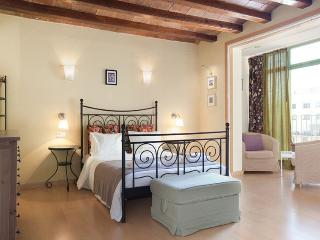 6bedroom Kings' Flat, Views to Sagrada Familia - Barcelona vacation rentals