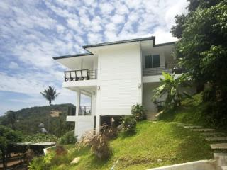New 2B SABAAI® pool villa - sea views, sunrise - Saraburi Province vacation rentals
