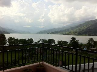 Shristi - Pokhara vacation rentals