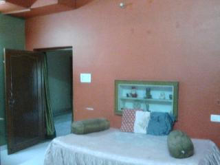 Independent Bungalow Green Vicinity - Rajasthan vacation rentals