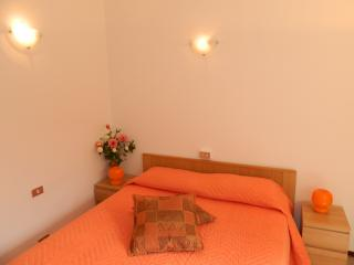 Casa Roby few minutes from the center of Bellagio - Lombardy vacation rentals