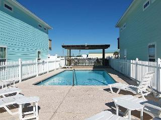 Fiddler On The Reef - Texas Gulf Coast Region vacation rentals