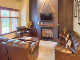 Solstice 21 - SL21 - Mammoth Lakes vacation rentals
