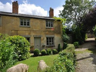 MSCOT - Cotswolds vacation rentals
