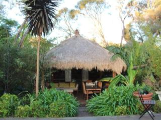Bali, Beach Haven on the Mornington Peninsular - Mornington Peninsula vacation rentals