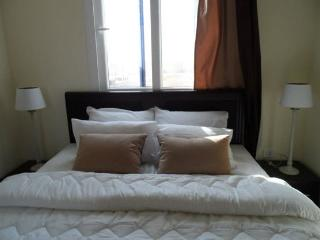 Self Catering 1 Bedroom Apartment - Egypt vacation rentals